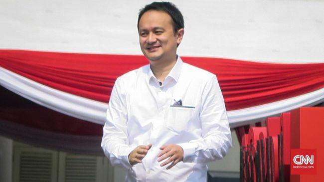 Digugat Uni Eropa, Indonesia Tak Langgar Aturan Dagang Nikel