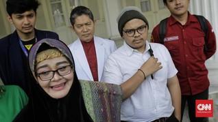 Faisal Amir Korban Demo Kembali Dioperasi, Ibunda Mohon Doa