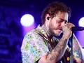 Post Malone Digugat atas Hak Cipta Lagu Circles