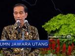 Warisan Besar untuk Menteri BUMN Baru