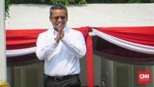 Tekan Defisit, Wakil Sri Mulyani Minta Semua Kementerian Irit