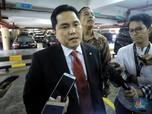 Erick Sudah Punya Kandidat Bos MIND ID & Mandiri, Siapa Dia?