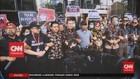 VIDEO: Penegakan Hukum Periode Pertama Jokowi