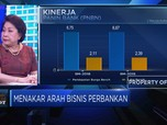 Suku Bunga Turun, Perbankan Optimis Bisnis KPR Meningkat