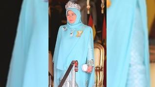 PM Singapura Pelanggan Setia Sambal Terasi Ratu Malaysia