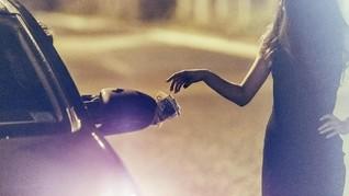 Kasus MiChat, Kominfo Disebut Sulit Tangkis Prostitusi Online