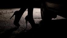 Prostitusi Anak di Kalibata City, Korban Alami Penyiksaan