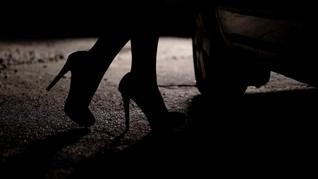Polisi Bongkar Prostitusi Anak di Apartemen Kelapa Gading
