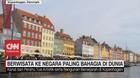 VIDEO: Berwisata ke Negara Paling Bahagia di Dunia