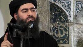 Turki Tangkap 17 Orang Terkait ISIS