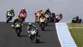 MotoGP 2020 Bisa Digelar Januari 2021 jika Terpaksa