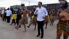 Pemekaran Papua, Antara Pemerataan atau Dominasi Kaum Elit