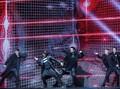 Backstreet Boys di Jakarta, Lebih dari Sekadar Nostalgia
