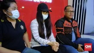 Polisi Panggil Dua Figur Publik Terkait Prostitusi Online