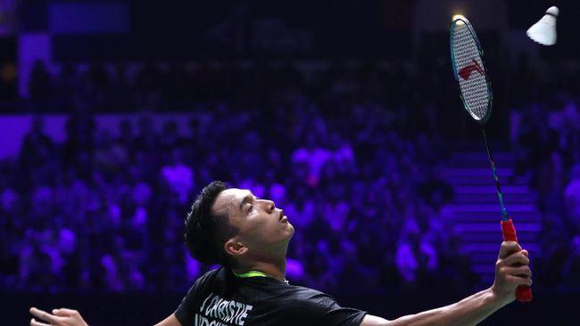 Jadwal Siaran Langsung Final French Open 2019