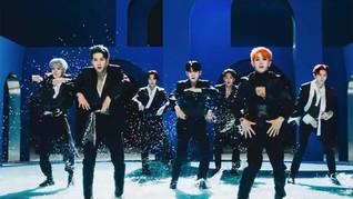 5 Video Musik Korea Pekan Ini, MONSTA X dan NU'EST