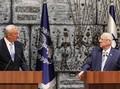 Pemerintahan Masih Buntu, Netanyahu dan Rival Bahas Koalisi