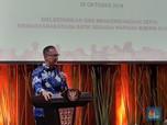 Izin Dipermudah, Aturan Turunan Ciptaker Bikin Industri Happy