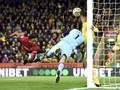 FOTO: Rekap Hasil Liga Inggris Pekan Ke-10