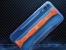 Black Shark 2 Masuk RI, Ponsel Gaming Seharga Rp 8 Jutaan