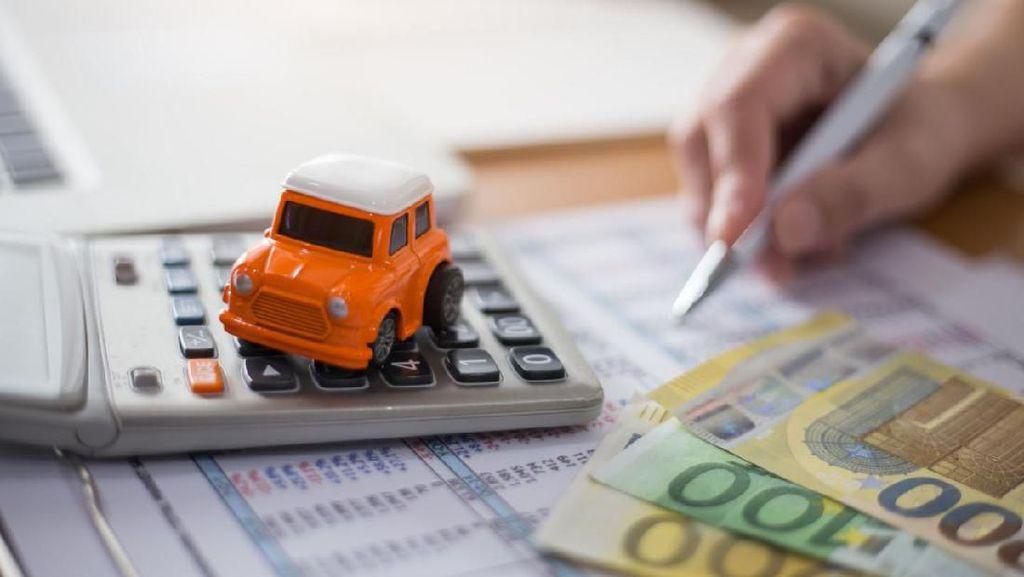 Cara Mengajukan 'Libur' Cicilan Kredit Kendaraan