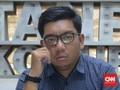 ICW Curigai Agenda Terselubung Pimpinan KPK Cari Jubir Baru