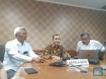 Sengkarut Larangan Ekspor Nikel, Ombudsman Tegur BKPM
