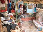 Top Pak Jokowi! Perangi Kemiskinan Ekstrem, RI Masuk 15 Besar