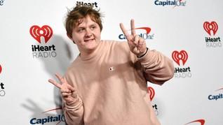 Daftar Lengkap Pemenang Brit Awards 2020