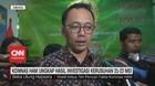VIDEO: Hasil Temuan Komnas HAM Soal Kerusuhan 21-23 Mei