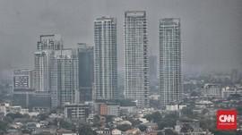 Moody's Ramal Industri Non-Bank Lesu pada 2020
