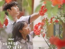 Ibu-ibu, Jumlah Judul Drama Korea Bakal Berkurang Tahun 2021