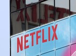 Ditjen Pajak: Netflix Tidak Pernah Bayar Pajak!