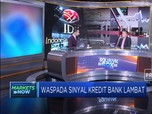 Analis: Earning Growth Sektor Perbankan Agak Mengecewakan