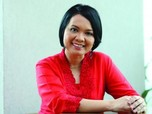 Sosok Veranita, Bos Baru AirAsia Pengganti Dendy Kurniawan