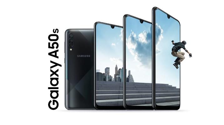 Pabrik-pabrik lokal Samsung di Korea ditutup, coba dialihkan ke Vietnam untuk produksi.