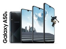 Susul Huawei & Oppo Cs, Samsung Jadi Tumbal Parah Corona
