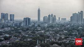 Jokowi dan Tenggat Waktu Dua Bulan Keluarkan RI dari Resesi