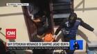 VIDEO: Bayi Ditemukan Menangis dan Memeluk Jasad Ibunya