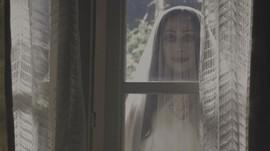 Rupiah, 'Buah Manis' dari Seram Film Horor