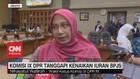 VIDEO: Komisi IX DPR Tanggapi Kenaikan Iuran BPJS