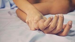 RUU Ketahanan Keluarga: Istri Urus Rumah Tangga dan Suami