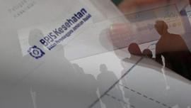 VIDEO: Iuran BPJS Kesehatan Naik Demi Tutup Defisit