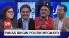 VIDEO: Panas Dingin Politik Mega-SBY #LayarDemokrasi
