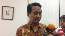 IDI Optimistis Indonesia Bisa Atasi Pandemi Corona