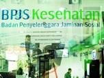 Iuran BPJS Kesehatan Naik, DPR Gelar RDP Selasa Depan