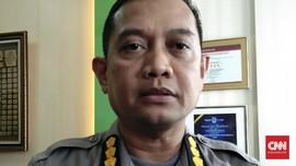 Tiga Hari Temani Mayat Ibu, Balita Makassar Alami Demam