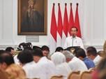 Bakal Kampanyekan Gibran di Pilkada Solo, Pak Jokowi?