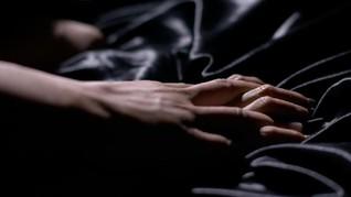 Perumus RUU Ketahanan Keluarga Samakan BDSM dengan Pembunuhan