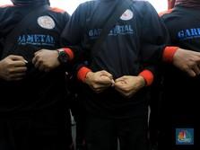 UMK Dihapus, UMP Jadi Acuan Tunggal Upah Minimum Masih Kajian